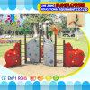 Im Freien kletternde Serie für Kind-im Freien alleines Geräten-kletternde Wand-Kind-Spielwaren (XYH12091/XYH12092)