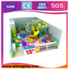 Kidsのための熱いSale Small Indoor Playground Equipment