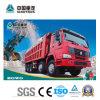 Le meilleur HOWO camion à benne basculante de la Chine de 8X4