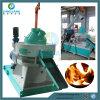 Biomasa de Hotsale y estirador de la pelotilla de la alimentación con CE