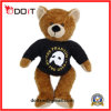 Production feito sob encomenda Stuffed bonito super Bear com Suit