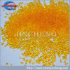 Orange Silica Gel mit Cobalt Free