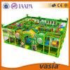 Wenzhou Children Indoor Happyの土地、Sale、Indoor PlaygroundのためのIndoor Jungle Playground