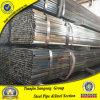 12X12 Black Oil Square Steel Tube Pipe