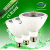 GU10 MR16 3W 11W LED Lantern met Ce RoHS