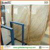 壁のための広く利用された白くか黄色または青のオニックスのタイルか床またはカウンタートップ