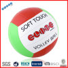 Price barato Volleyball Ball con Soft Touch