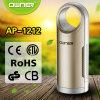 De mini Staaf Ionizer van de Zuurstof van de Zuiveringsinstallatie van de Verse Lucht van de Auto Auto