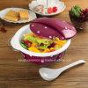 Ecko promozionale Bakeware di ceramica (regolar)