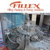 L'animale domestico/Schioccare-Parte superiore di alluminio può macchina di rifornimento