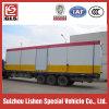 20 Fuss-Behälter-bewegliche Kraftstoff-Station