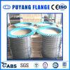 DIN 2576 1.4404 Dn300 Pn10 (PY0035)