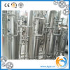 système de traitement des eaux du système RO de filtre d'eau d'osmose d'inversion 5000lph