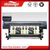 Impresora de inyección de tinta de Mimaki Ts300p-1800 para la industria de la impresión de la materia textil