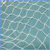 ゴルフのためのカスタム商業ナイロン物質的な魚のネット