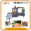 Macchina idraulica di produzione specialmente per il lastricatore