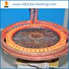 Snelle het Verwarmen IGBT Machine voor het Doven van de Ring van het Toestel van de Inductie