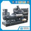 200kw/250kVA Genset Diesel à espera com tipo chinês Shangchai