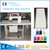 CH-S100mm Ultraschallspitze-Nähmaschine für nichtgewebten Beutel/chirurgisches Tuch/Unterwäsche
