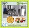 Tofu industriel de soja faisant la machine