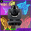 Disco de DJ Sharpy 280W LED Beam 10r luz principal móvil