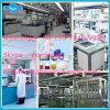 Material Furacilin de la farmacia de la fuente de la calidad CAS59-87-0