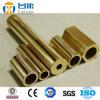 Bronzerohr der Qualitäts-C65500 Sillicon für Metall