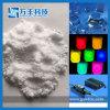 Bestes Preis-seltene Massen-materielles Yttrium-Oxalat