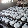 Штанга дуновения/плита молотка для дробилки молотка