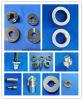 Casquillos de la lámpara IEC60598 y calibradores de prueba de la seguridad del sostenedor
