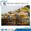 Misturador de cimento elétrico móvel 500L (RDCM500-8EH)