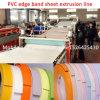 Linea di produzione dello strato della fascia del bordo del PVC