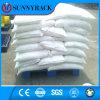 Pálete do plástico da alta qualidade do uso da cremalheira do armazenamento do armazém 1200*1200