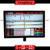 Система Reslut электронная (YM-EC05)