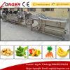 Fruit en Plantaardige Wasmachine voor Verkoop