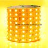 1700k alta striscia di lumen SMD5050 RGB LED