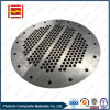 Titanium стальной биметаллический лист