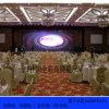 Het Scherm van de binnenP5 RGB LEIDENE Vertoning van de Reclame met Hoge Helderheid