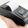Impresora móvil portable No. 1