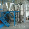 Trocknende Maschine des LaborYpg Serien-Druck-Spray-(Abkühlen)