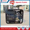 Тепловозный Air-Cooled квадратный электрический генератор славы с низкой ценой