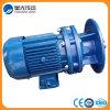 Cicloide reductor reductor de engranajes para CNC Productos de mecanizado de plástico