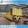 Doppelter Träger-obenliegender mobiler Kran 500 Tonnen-Preis für Werkstatt
