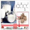 Pureza Anodyne anestésica 99% CAS do HCl do Lidocaine: 73-78-9