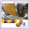 De Lopende band van de Staaf van het suikergoed
