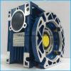 Nmrv Endlosschrauben-Geschwindigkeits-Getriebe-Geschwindigkeits-Verhältnis 30
