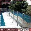 Los paneles de la cerca de la piscina del vidrio Tempered (DMS-B28133)