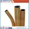 Tuyau flexible en plastique PVC pour eau / huile / poudre / produit chimique