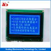 Zeichen 240*128 positive LCD-PFEILER Monitor-Baugruppen-Bildschirmanzeige