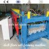 기계 (AF-D915)를 형성하는 자동적인 갑판 지면 롤